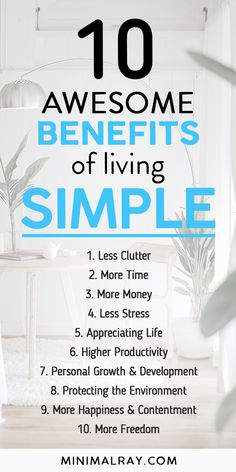 Investing Money, Saving Money, Appreciate Life, Meaningful Life, Minimalist Lifestyle, Consumerism, Finding Peace, Love People, Simple Living
