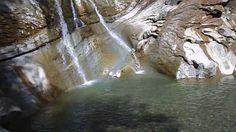 Turul cascadelor din județul Buzău, Romania Romania, Waterfall, World, Outdoor, Outdoors, Waterfalls, The World, Outdoor Games, The Great Outdoors