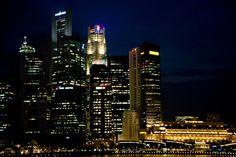 night (Singapur)