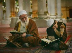 Muslim Photos, Muslim Images, Islamic Images, Islamic Pictures, Islamic Art, Hijrah Islam, Quran Book, Baroque Painting, Girly Images