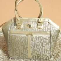 dcaaad9f196f2 7 melhores imagens de Bolsas Victor Hugo   Wallets, Shoes e Backpacks