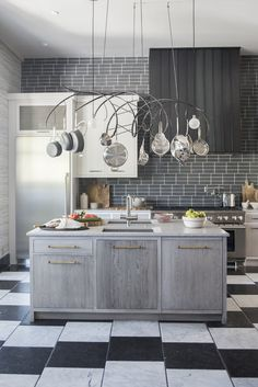 kitchen island lighting french cabinets 138 best ideas images in 2019 islands how much a home reno should really cost and 6 other contractor secrets