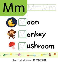 Animal Worksheets, Word Puzzles, Vector Design, Phonics, Acting, Preschool, Year 2, Words, Exercises