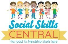 social skills center