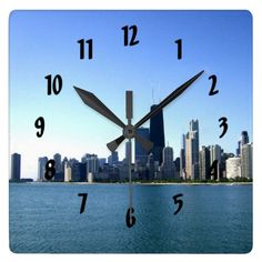 $$$ This is great for          	A Windy City Across the Lake Square Wallclocks           	A Windy City Across the Lake Square Wallclocks We provide you all shopping site and all informations in our go to store link. You will see low prices onShopping          	A Windy City Across the Lake Squa...Cleck Hot Deals >>> http://www.zazzle.com/a_windy_city_across_the_lake_square_wallclocks-256731034979229654?rf=238627982471231924&zbar=1&tc=terrest