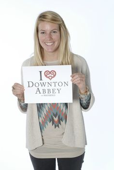 SPOILER: Don't let her smile fool you, on the inside she is crying for #Matthew.  #iheartdowntonabbey http://www.thirteen.org/program-content/downton-abbey-season-3-haiku-contest/