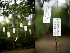 #HPstyle<br><br>Свадебное торжество в стиле Гарри Поттера.