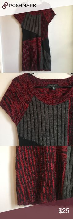Knitting Sweaters Blog 2019 (sunkissdkrys0183) on Pinterest
