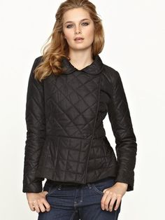French Connection Dashing Puffa Jacket, http://www.very.co.uk/french-connection-dashing-puffa-jacket/1110562742.prd