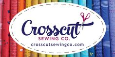 crosscut_sewing-co.png