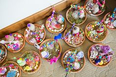 how to make incredible fairy gardens for kids garden party Fairy Gardens for Kids - Meri Cherry Fairy Houses Kids, Kids Fairy Garden, Fairy House Crafts, Garden Crafts, Fairy Gardens, Projects For Kids, Diy For Kids, Crafts For Kids, Garden Birthday