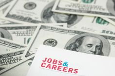 Need a job or looking to switch up your career? Let Staffing Resources help you!