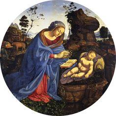 Piero di Cosimo, a misunderstood master, at the National Gallery of Art - The Washington Post