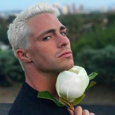 "Colton Haynes: I was told I ""could not be gay"" in Hollywood"