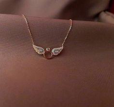 Fancy Jewellery, Stylish Jewelry, Cute Jewelry, Luxury Jewelry, Bridal Jewelry, Jewelry Accessories, Fashion Jewelry, Jewelry Design, Fashion Necklace