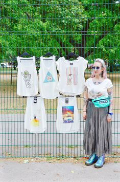 #top #tanktop #printed #pattern #fruit #food #animal #cute #vintageshop #budapest #szputnyik #szputnyikshop Fruit Food, Thought Provoking, Budapest, Vintage Shops, Vintage Fashion, Unisex, Tank Tops, Printed, Cute