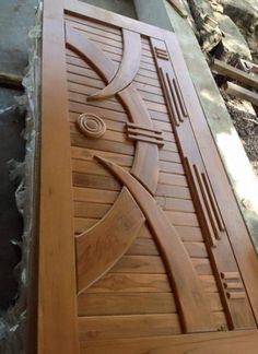 New main door grill design ideas Door Design Images, Home Door Design, Grill Door Design, Door Gate Design, Door Design Interior, House Front Design, Window Design, Door Images, Door Grill