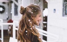 今日からは、真冬に負けない「美肌」を作るスキンケアを!