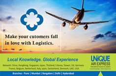 Make your fall in with We are the most credible and trusted providers of Door to Door Door To Door courier services, services and services in PAN the and way of and services with Unique Air Express. Company Banner, International Courier Services, Courier Companies, Cargo Services, Diwali Gifts, Singapore, Transportation, Germany, Delivery