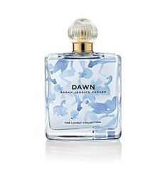 Dawn by Sarah Jessica Parker starting at $21.48 - Save up to 56% off RETAIL at perfume.com    Select size: