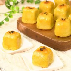 Easy Cooking, Cooking Recipes, Making Sweets, Amazing Food Art, Japanese Sweet Potato, Sweets Recipes, Desserts, Breakfast Dishes, Desert Recipes