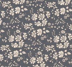 Capel gris édition limitée Cousette