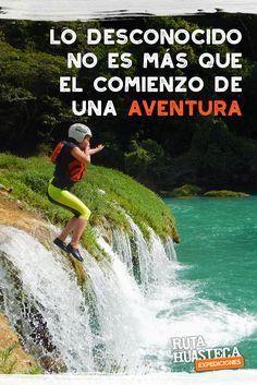 ¡Atrévete a lo desconocido!   #WeLoveAdventure www.rutahuasteca.com 01.800.543.7746 WhatsApp: 481.116.5900 email: info@rutahuasteca.com #RutaHuasteca #SLP #Ecoturismo #TurismoDeNaturaleza #VisitMéxico #Tours #TodoIncluido
