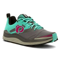 Pearl Izumi Women's EM Trail N3 Trail Running Shoe ** You can get additional details at the image link.