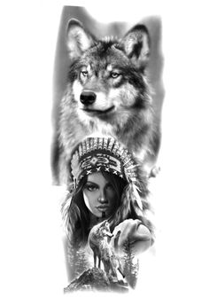 Tattoo Ink, Hand Tattoos, Husky, Dogs, Pasta, Woman, Animals, Tattoo Drawings, Tattoo Designs