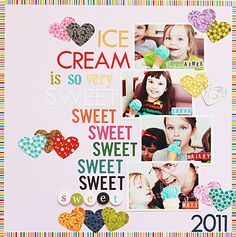 BeckyWilliams_Sophisticates_Sweet (HAVE) bella blvd paper and letters