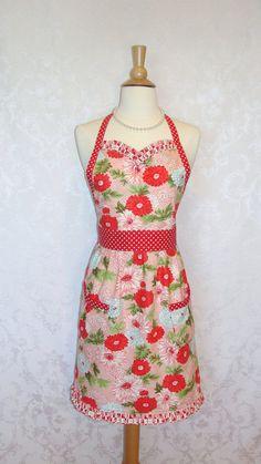 beautiful apron!!