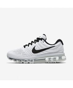 more photos fc5c4 ed4f1 nike air max 2017 - discover nike air max 2017 womens   mens shoes with  cheapest price at our online shop, provide top style and free delivery.