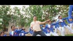 Main Tera Hero-Palat Tera Hero Idhar Hai  HD 1080p blu ray original ( in...