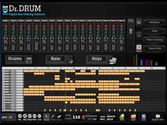 free music production and beat making software
