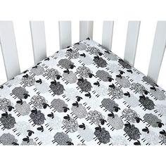 Bright Toddler Bedding Set In Farm Animal Print 163 29 95