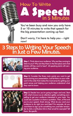 Benefits of public speaking essay Public Speaking Essay Examples. A Paper on the Class in Public Speaking and Communication. An Essay on the Benefits of Public Speaking. Speech And Debate, Public Speaking Tips, Public Speaking Activities, It Management, Presentation Skills, La Formation, Writing Skills, Speech Writing Tips, Writing Services