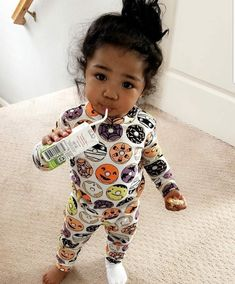 Cute Black Babies on - Baby Photos Cute Mixed Babies, Cute Black Babies, Black Baby Girls, Beautiful Black Babies, Cute Little Baby, Baby Kind, Pretty Baby, Cute Baby Girl, Beautiful Children