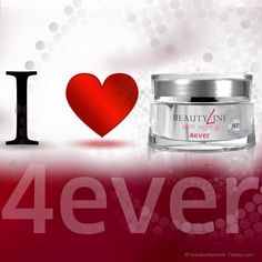 Wellness, My Beauty, Age, Anti Aging, Germany, Food, Pimple, Feel Better, Health