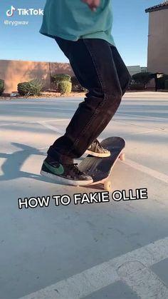 Beginner Skateboard, Skateboard Videos, Penny Skateboard, Skateboard Design, Skateboard Girl, Skateboard Decks, How To Skateboard, Skate 3, Skate Girl