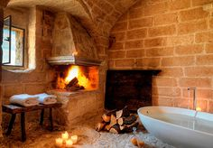 https://www.travista.de/sextantio-le-grotte-della-civita-matera-italien-de/sale