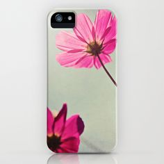 I am here for you iPhone Case by Shilpa - $35.00