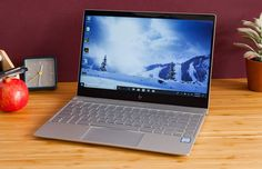 The Best overall Laptop of 2019 It's the Apple MacBook Air vs. the Acer Swift Laptops For College Students, Laptop For College, College Fun, Microsoft Surface, Macbook Air, Windows 10, Top Laptops, Best Laptops, Dell Xps