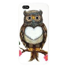 brand new from the Relish Art Shop, Who? / Color phone cases and apparel
