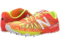 NEW BALANCE MXC5000v2 (Spike). #newbalance #shoes #sneakers & athletic shoes