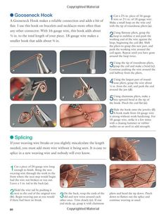 Timeless Wire Weaving: Amazon.co.uk: Lisa Barth: 9781627000765: Books