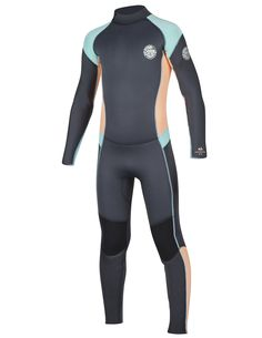 Slinx 3mm Warm Neoprene Wetsuit Pants Undersuit Swimwear Trousers ... 87ada2e40