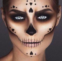 Feeling sexy & spooky. Follow our UK partner@luxury_news_online