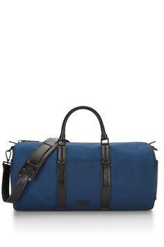 6a10ddb125a0 REBECCA MINKOFF New Duffle Bag.  rebeccaminkoff  bags  shoulder bags   Duffel  Bag
