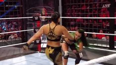 Rousey Wwe, Shayna Baszler, Queen Of Spades, Badass Women, Kicks, Wrestling, Lucha Libre