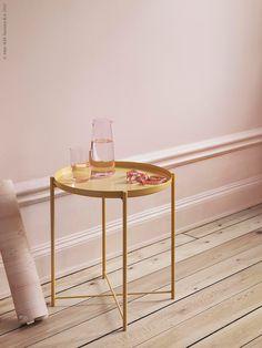 Landa i KIVIK   IKEA Livet Hemma – inspirerande inredning för hemmet